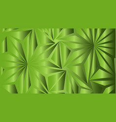 abstract polygonal background for your design vector image