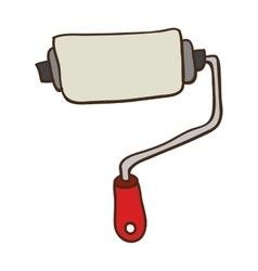 Repair tool icon vector