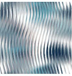 Light glow wavy ripple blur tech seamless swatch vector