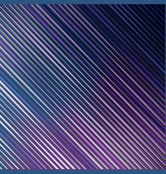 Moire texture twisted stripes like optical vector