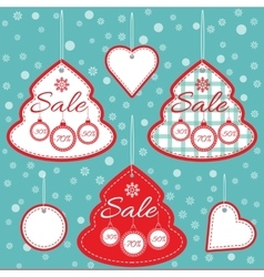 Super Sale special offer banner Market shop vector