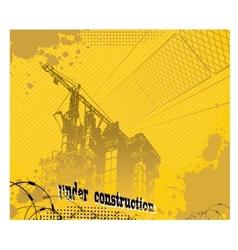 Under construction2 vector