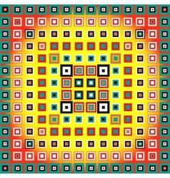 Block2 vector