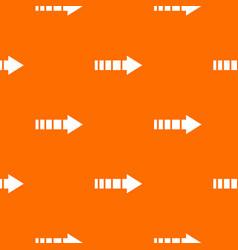cursor pattern seamless vector image