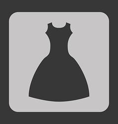 feminine fashion vector image