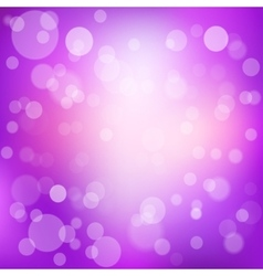 abstract background with circle Eps10 vector image