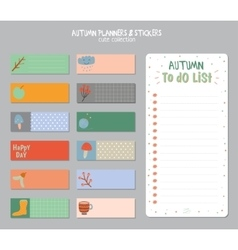 Template Cute Bookmark Vector Images Over 190