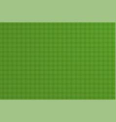 Modern olive drab backgrounds 3d colorful overlap vector