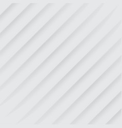 white texture abstract background paper design vector image