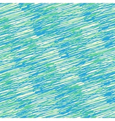 Pattern with brushed thin lines vector