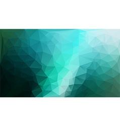 GreenDeep vector image