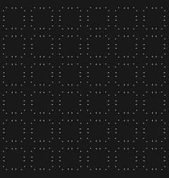 universal seamless pattern simple minimal vector image