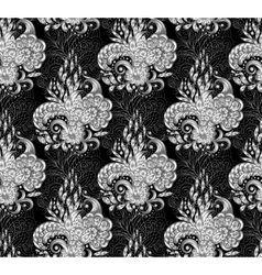 luxury texture for wallpapers vector image