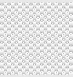 Abstract geometric pattern texture backgrounds vector