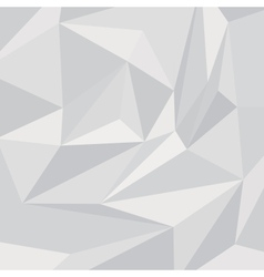 Abstract gray background EPS8 vector image