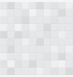Background of tiles vector