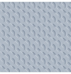 Modern abstract background texture vector