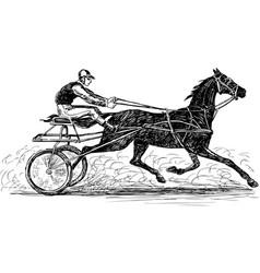 Races vector