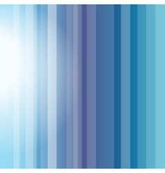 Abstract light rays background vector
