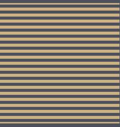Kraft paper seamless background blue vector
