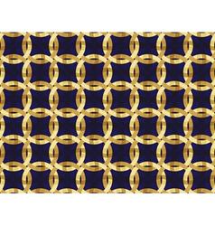 Celtic knots ornament vector image vector image