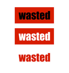Set modern types word wasted vector