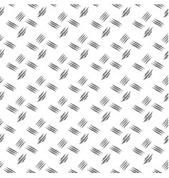 Black and white tally marks hand drawn seamless vector