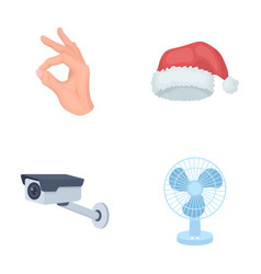 Business trade holiday and other web icon in vector