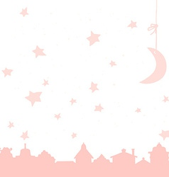 houseelements31 vector image