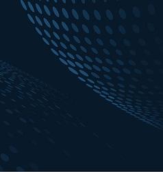 digiDot preview vector image