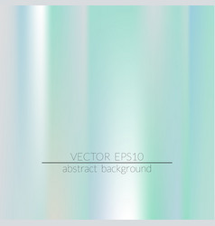 vivid smooth mesh blurred futuristic template vector image