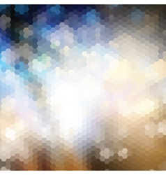 Abstract background 0402 vector
