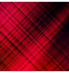 Wallace tartan purple background EPS 10 vector image vector image