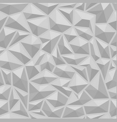 pattern geometry vector image