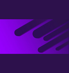 purple background art violet background vector image