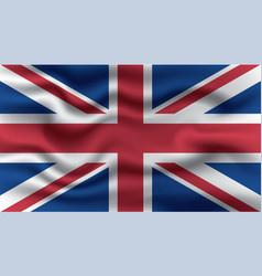 England flag vector