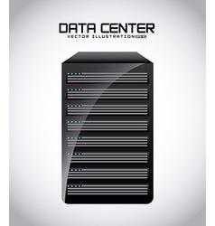 Data center vector