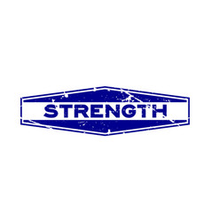 Strength Symbol Vector Images (over 34,000)