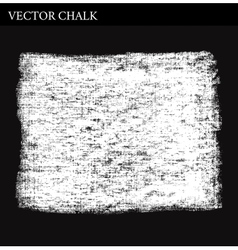 Chalk Background vector