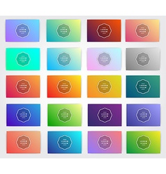 Gradients for designers and developers This is vector