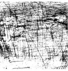 grunge gray urban texture template vector image
