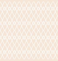 tile pattern or wallpaper background vector image