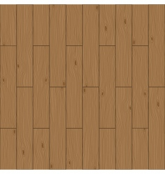 Seamless wood panels vector