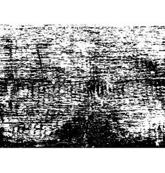 Stripe Distressed Grunge Wooden Planks vector