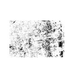 Grunge background noise texture vector