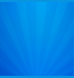 abstract background deep blue color in eps10 vector image