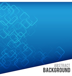 Abstract Background 0008 vector image