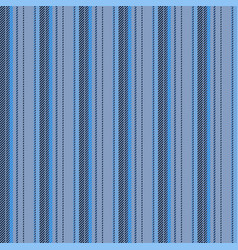 geometric stripes background stripe pattern vector image