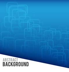 Abstract Background 0009 vector