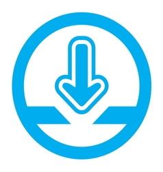 download icon2 vector image